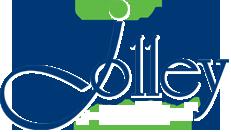 jolley logo
