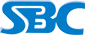 SB Collins Logo